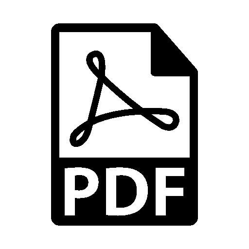 Arrêté Préfectoral Essonne 2018 2019